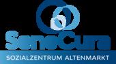 SeneCura Sozialzentrum Altenmarkt Logo
